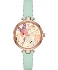 Kate Spade New York KSW1414 Relógio de senhoras holanda