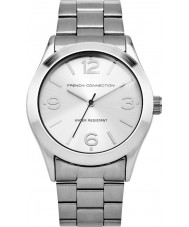 French Connection SFC103SM Relógio para homens