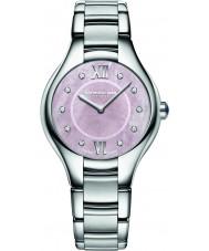 Raymond Weil 5132-ST-00986 Relógio Ladies Noemia