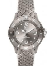 Ice-Watch 007273 Ice-sessenta e nove relógio