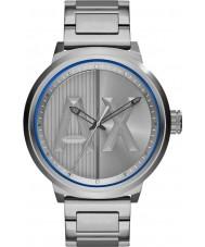 Armani Exchange AX1364 Relógio urbano para homem