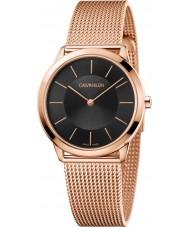 Calvin Klein K3M2262Y Relógio minimalista