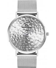 Abbott Lyon B060 Relógio Mella 40