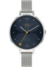 Orla Kiely OK4061 Relógio de Ivy das senhoras