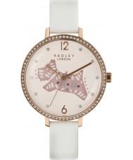 Radley RY2584 Relógio para senhora do sexo feminino