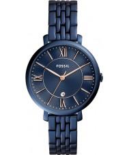 Fossil ES4094 Ladies jacqueline watch