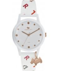 Radley RY2602 Relógio das letras das senhoras