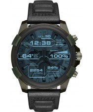 Diesel On DZT2003 Mens smartwatch de guarda completa