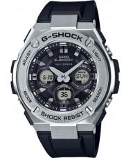 Casio GST-W310-1AER Relógio g-shock exclusivo para homem
