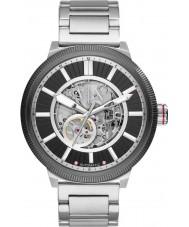 Armani Exchange AX1415 Relógio urbano para homem