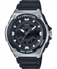 Casio MWC-100H-1AVEF Mens coleção relógio