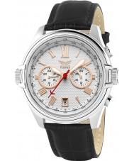 Aviator AVW2017G264 Relógio para homens