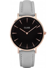 Cluse CL18018 Ladies Watch boheme la