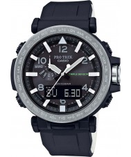 Casio PRG-650-1ER Mens pro watch pro trek