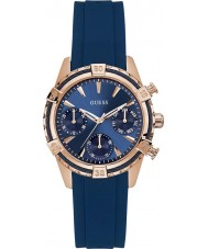Guess W0562L3 Ladies catalina watch