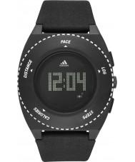 Adidas Performance ADP3275 Relógio de pulso para homens
