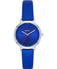 DKNY NY2675 Ladies modernist watch