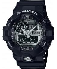 Casio GA-710-1AER Mens g-shock watch