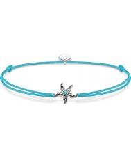 Thomas Sabo LS021-378-31-L20v Bracelete das senhoras pouco segredos