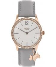 Radley RY2518 Ladies millbank watch
