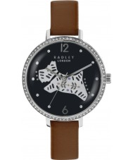 Radley RY2585 Relógio para senhora do sexo feminino
