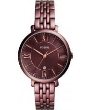 Fossil ES4100 Ladies jacqueline watch