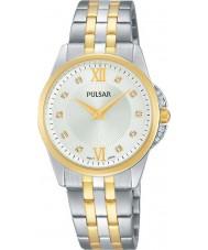 Pulsar PM2165X1 Senhoras vestido relógio