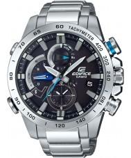 Casio EQB-800D-1AER Smartwatch de edifício exclusivo para homem