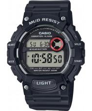 Casio TRT-110H-1AVEF Mens coleção relógio