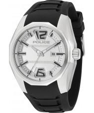Police 94764AEU-01 Relógio de corona para homem