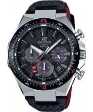 Casio EFS-S520CBL-1AUEF Relógio de edifícios para homens