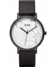 Cluse CL40002 Ladies Watch Roche la
