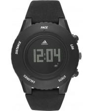 Adidas Performance ADP3277 Relógio Sprung