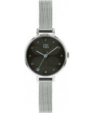 Orla Kiely OK4063 Relógio de Ivy das senhoras