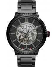 Armani Exchange AX1416 Relógio urbano para homem