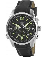 Aviator AVW2120G317 Relógio para homens
