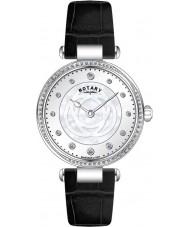 Rotary LS00511-41 Relógio feminino