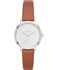 DKNY NY2676 Ladies modernist watch