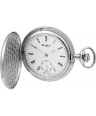 Woodford CHR-1070 Relógio de bolso para homens