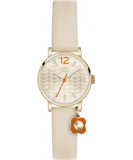 Orla Kiely OK2146 Relógio das senhoras para resolver