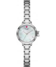 Kate Spade New York KSW1362 Relógio de linha de parque das senhoras