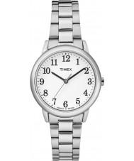 Timex TW2R23700 Relógio de leitor de senhoras fácil