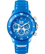 Ice-Watch 012735 relógio Ice-Aqua