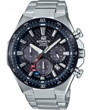 Casio EFS-S520CDB-1AUEF Relógio de edifícios para homens