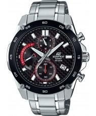 Casio EFR-557CDB-1AVUEF Relógio de edifícios para homens