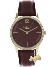 Radley RY2520 Ladies millbank watch