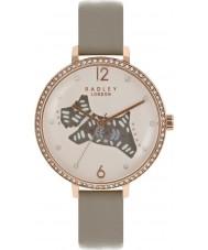 Radley RY2586 Relógio para senhora do sexo feminino