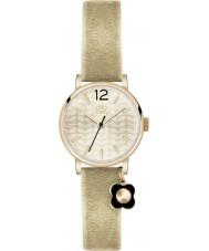 Orla Kiely OK2148 Relógio das senhoras para resolver