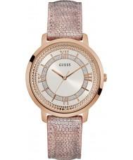 Guess W0934L5 Ladies montauk watch