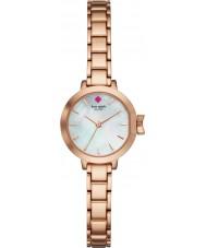 Kate Spade New York KSW1363 Relógio de linha de parque das senhoras